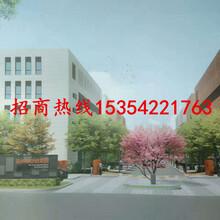 房山周边厂房土地出售涿州中关村和谷创新产业园招商电话