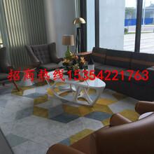 雄安新区周边厂房涿州中关村和谷创新产业园招商引资优惠政策