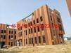 北京六环周边厂房写字楼涿州中关村和谷创新产业园园区介绍