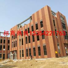 房山周边厂房土地出售涿州中关村和谷创新产业园招商引资优惠政策
