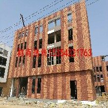 北京周边厂房写字楼涿州中关村和谷创新产业园招商电话