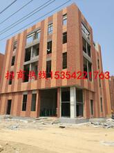 房山周边厂房土地出售涿州中关村和谷创新产业园招商行业分类图片