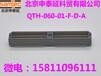 QTH-060-01-F-D-A