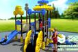 儿童滑梯万能齿轮系列YH-3A12A,青岛滑梯,大型组合滑梯,亚恒设备,经典滑梯