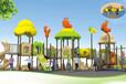儿童滑梯田园稻草系列YH-5P01A,儿童滑梯多少钱,大型组合滑梯,青岛滑梯