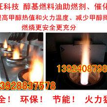 高旺牌醇基燃料添加剂改变甲醇燃料燃烧方式去除甲醇异味降低挥发改变火焰颜色
