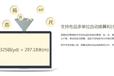 供应服装面料库存管理软件