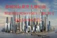 都城国际期货赚钱吗?