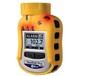 山东代理美国华瑞PGM-1800个人VOC检测仪价格优惠