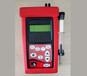 加拿大BWMC2系列四合一气体检测仪