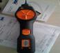 英国离子PhoCheckTiger虎牌VOC气体检测仪