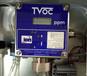 英国离子在线有机气体监测仪-TVOC知名品牌