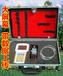 青岛路博LB-GP01高智能测土配方施肥仪作物专家施肥系统