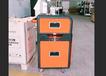 油氣回收裝置LB-7035油氣回收多參數檢測儀
