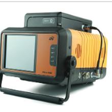 青島路博便攜式氣相色譜儀氣相色譜-質譜聯用儀圖片