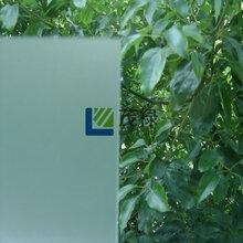 苏州茂禄PC板材耐力板加工定做行业领先