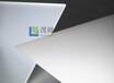 苏州茂禄100%德国拜耳进口原料PC板材耐力板加工定制质量保证