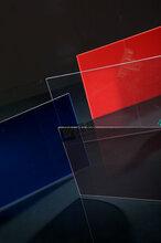 苏州茂禄PC板PC阻燃板销售行业领先接受加工定制