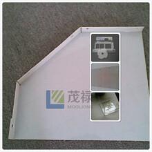 苏州茂禄PC板PC耐力板PC板抛光行业领先