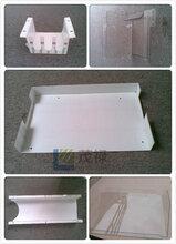 苏州茂禄PC板材耐力板阳光板阻燃板加工定做行业领先
