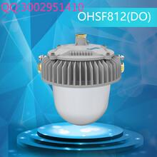 OHSF812(DO)LED防眩平台灯