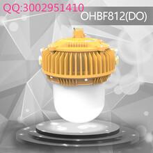 OHBF812(DO)LED防爆泛光灯