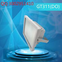 飞利浦LED防眩投光灯GT311