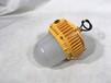 50W石油化工LED防爆泛光灯