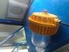 加油站化工厂30W防爆led平台灯
