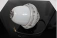 60W厂房照明LED平台灯防眩照明灯