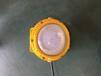 炼油厂LED防爆60W平台灯化工厂平台灯