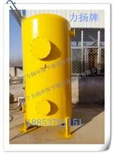 株洲沼气脱硫脱水系统制造组成安全高效