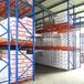 浙江仓储货架生产厂家,仓储货架规划设计-诺宏货架