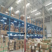 上海货架厂,上海货架公司,上海横梁货架制造企业-诺宏货架图片