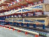 上海悬臂货架生产厂家-诺宏货架