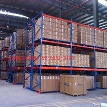 重型仓储货架价格
