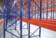 墊倉板貨架,托盤貨架,倉庫貨架,重型橫梁貨架供應商
