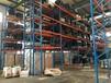 上海货架公司,库房货架全品类产品供应