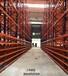 仓储货架用途及在仓库规划中的意义-上海诺宏