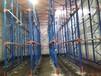 冷库货架类型选择及产品介绍-上海诺宏