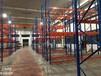 供应重型钢制货架,仓库规划设计欢迎咨询上海诺宏