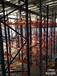 重型钢制货架,仓库存储类产品推荐