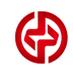 黑龙江中远商品高返佣产品齐全返佣及时政府支持0元开户