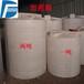安徽两吨加药箱厂家直销1100