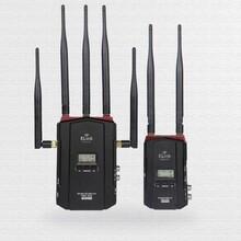 ELINKEL600高清无线传输器