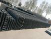 宁夏中卫市光大电缆桥架供应优质防火电缆桥架