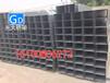 南阳电缆桥架厂-永城槽式桥架价格-151-0080-6272
