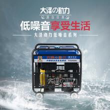 能发电250a焊机多少钱一台图片
