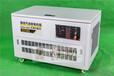 小型10kw汽油发电机组价格