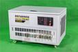 小型20kw汽油发电机组价格